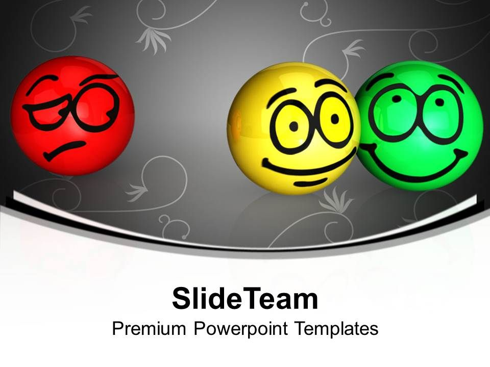 animated_characters_with_envy_face_business_powerpoint_templates_ppt_backgrounds_for_slides_0113_Slide01