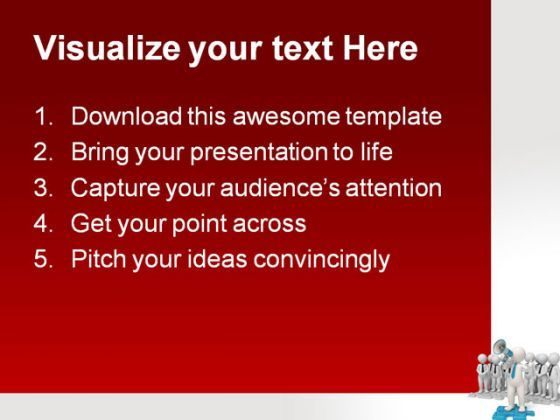 announcements business powerpoint templates and powerpoint, Presentation templates