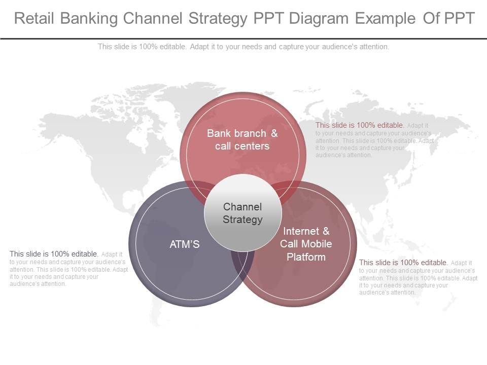 App retail banking channel strategy ppt diagram example of ppt appretailbankingchannelstrategypptdiagramexampleofpptslide01 appretailbankingchannelstrategypptdiagramexampleofpptslide02 altavistaventures Image collections