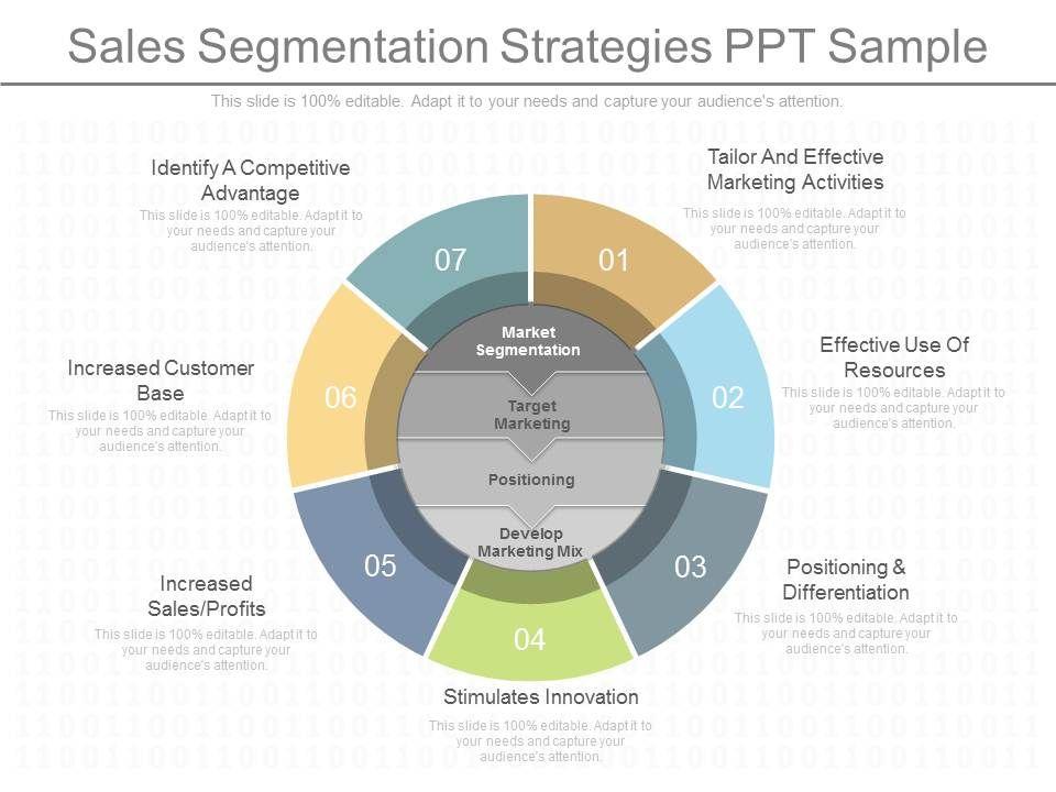 app_sales_segmentation_strategies_ppt_sample_Slide01