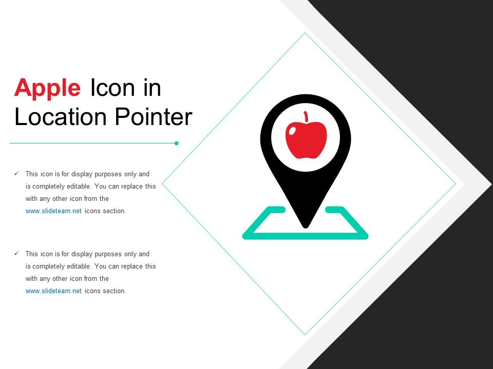 apple_icon_in_location_pointer_Slide01