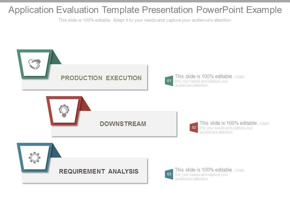 Application Evaluation Template on evaluation process steps, evaluation chart, evaluation design, evaluation essay examples, evaluation sample,