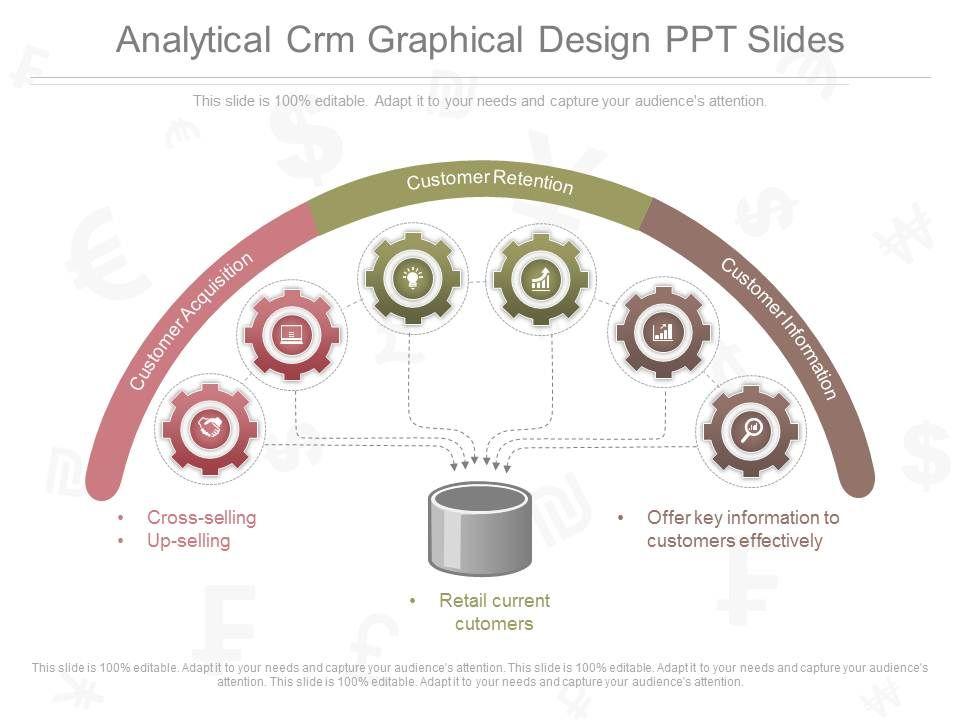 apt_analytical_crm_graphical_design_ppt_slides_Slide01
