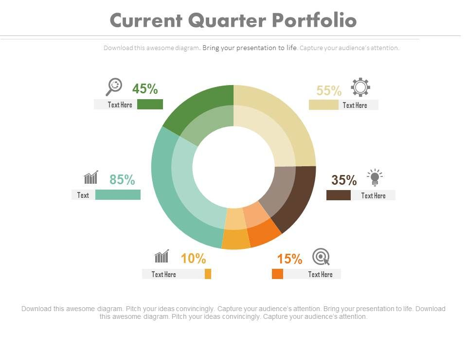 Apt current quarter portfolio for business analysis powerpoint aptcurrentquarterportfolioforbusinessanalysispowerpointslidesslide01 aptcurrentquarterportfolioforbusinessanalysispowerpointslidesslide02 toneelgroepblik Gallery