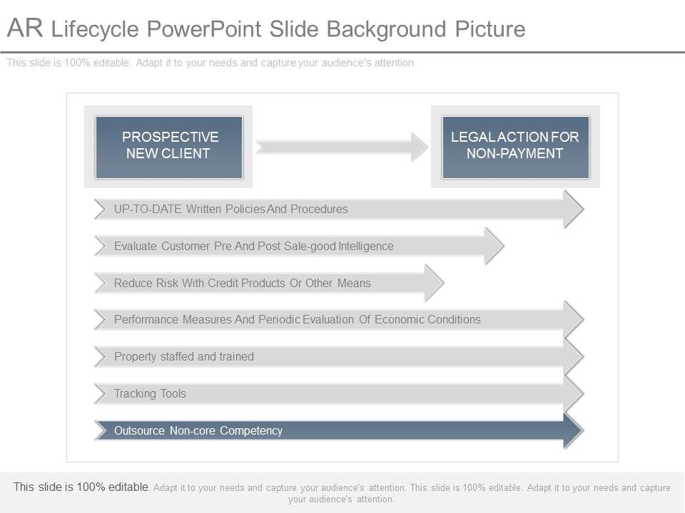 ar_lifecycle_powerpoint_slide_background_picture_Slide01