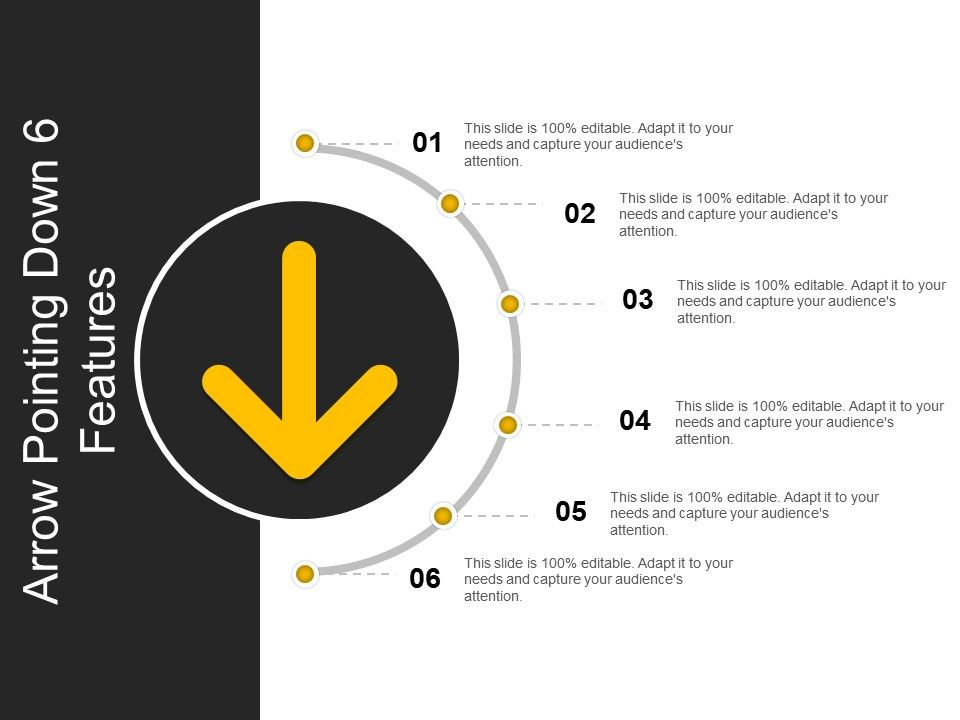 arrow_pointing_down_6_features_Slide01