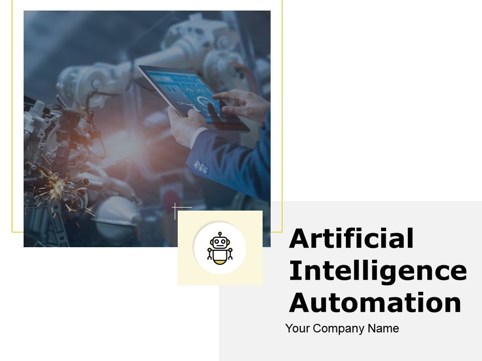artificial_intelligence_automation_powerpoint_presentation_slides_Slide01