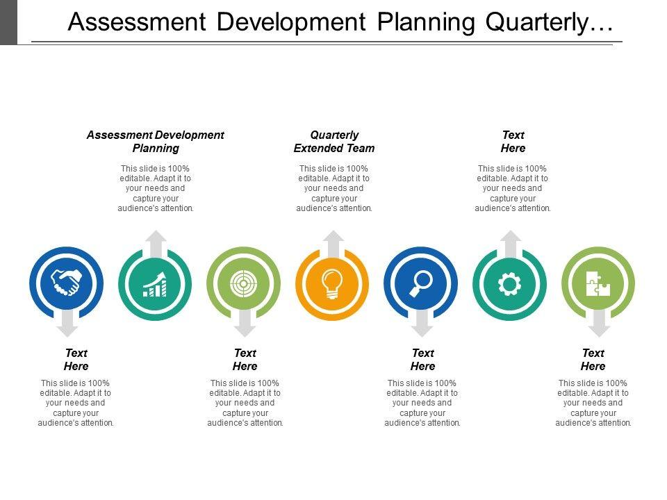 assessment_development_planning_quarterly_extended_team_monthly_action_plan_Slide01