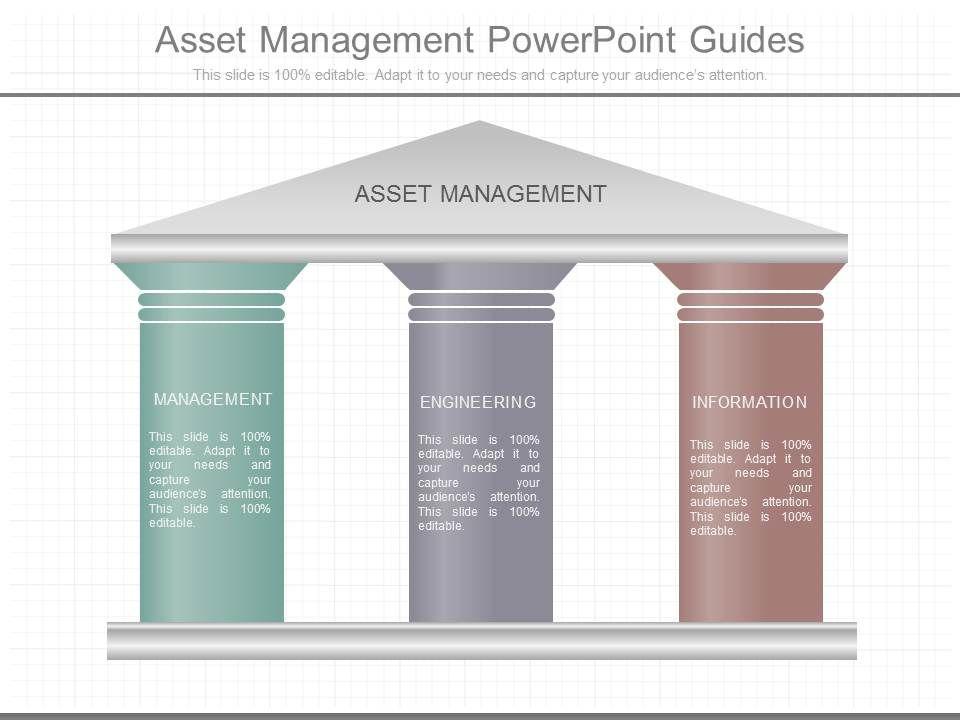 asset_management_powerpoint_guides_Slide01