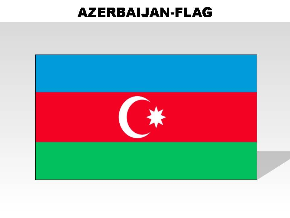 azerbaijan_country_powerpoint_flags_Slide01