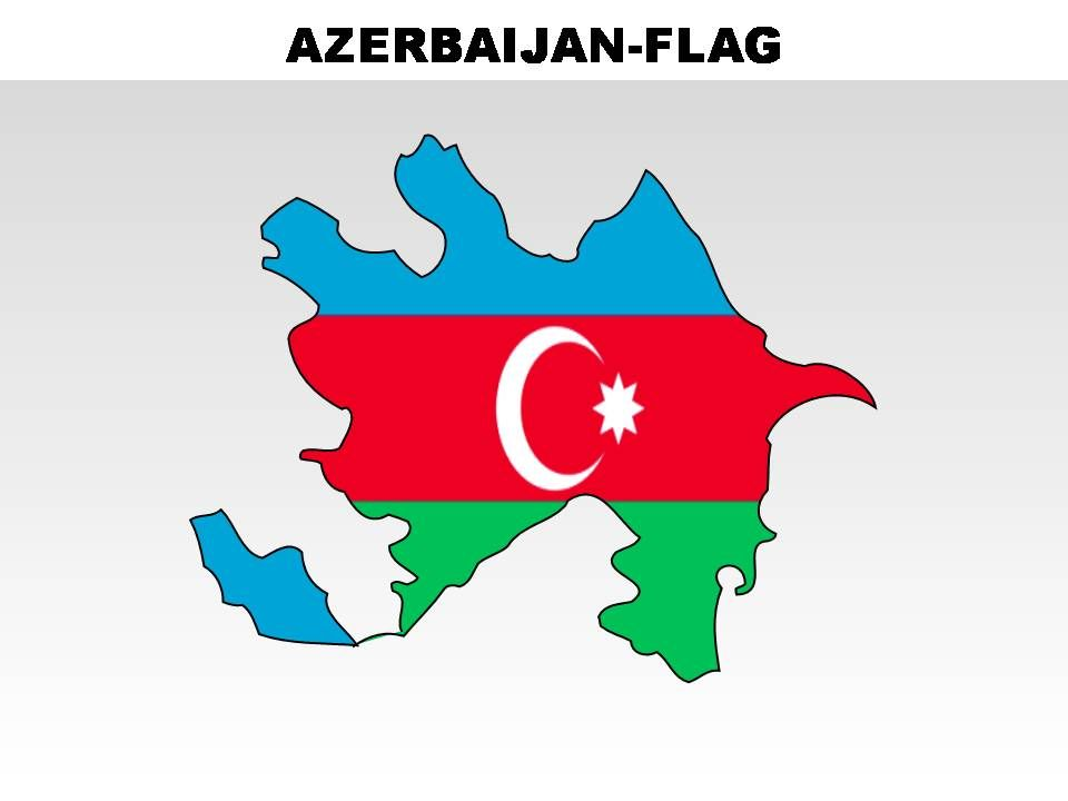 azerbaijan_country_powerpoint_flags_Slide02