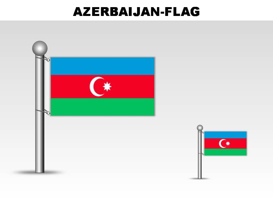 azerbaijan_country_powerpoint_flags_Slide03