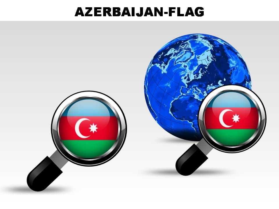 azerbaijan_country_powerpoint_flags_Slide04