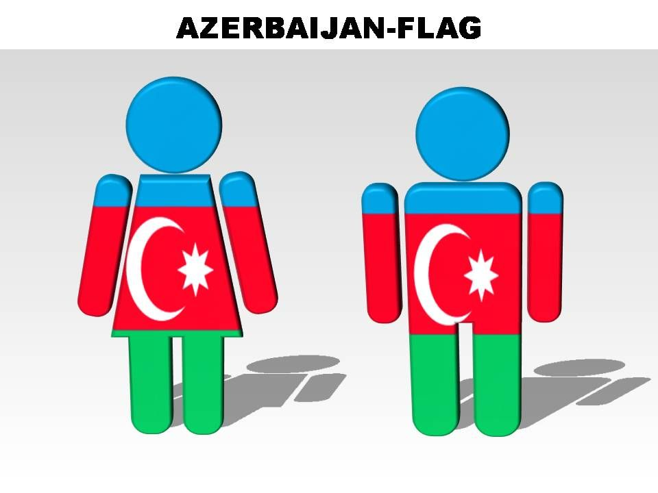 azerbaijan_country_powerpoint_flags_Slide05