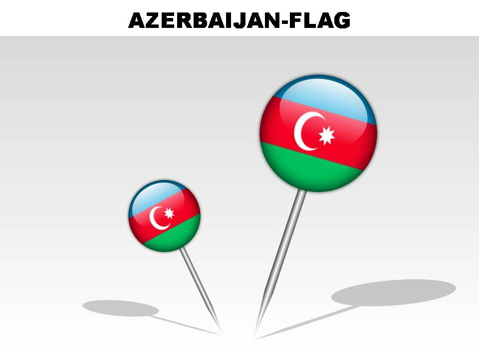 azerbaijan_country_powerpoint_flags_Slide06