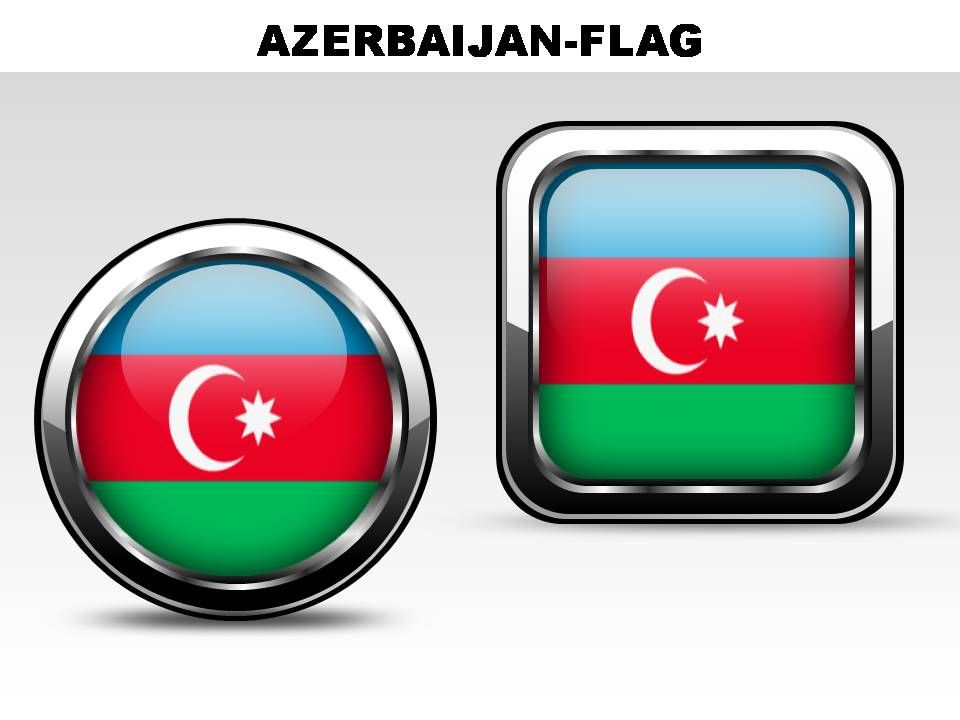 azerbaijan_country_powerpoint_flags_Slide07