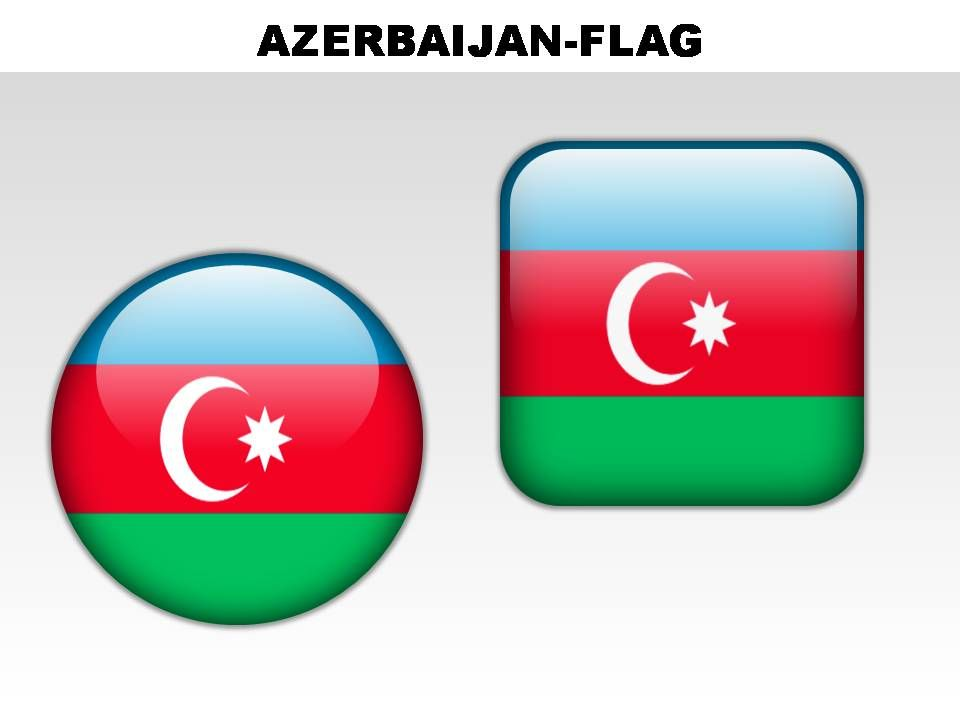 azerbaijan_country_powerpoint_flags_Slide08