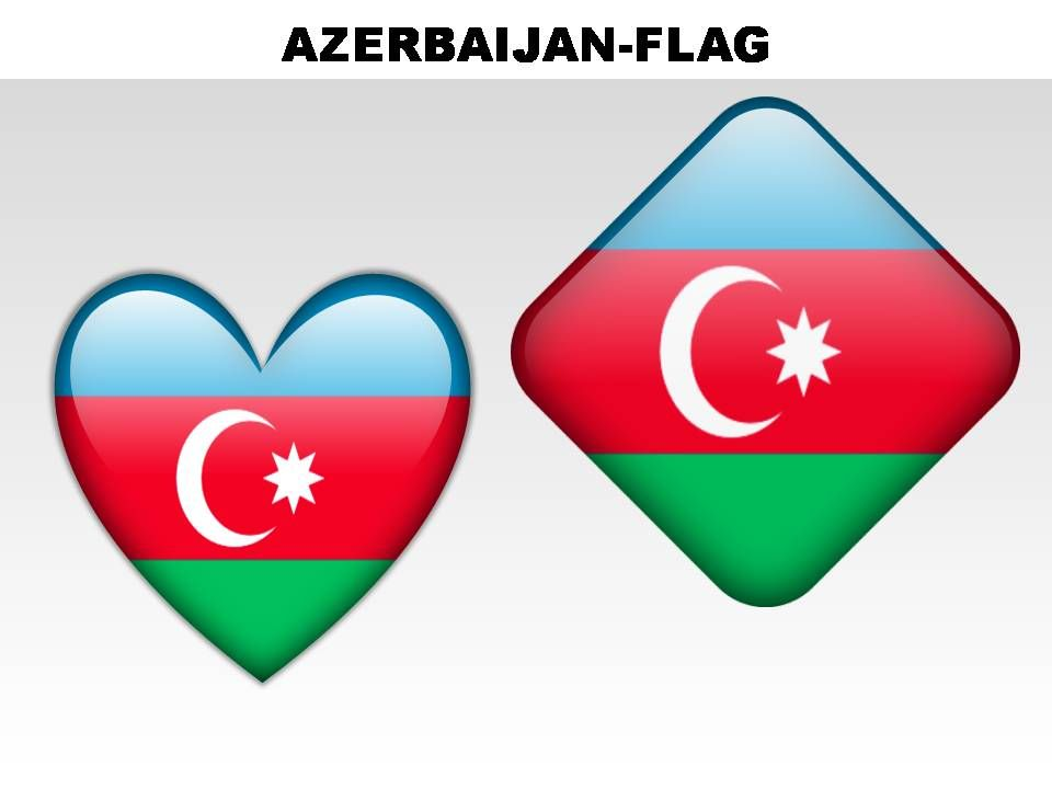 azerbaijan_country_powerpoint_flags_Slide09