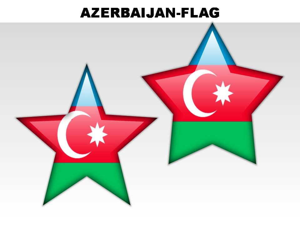 azerbaijan_country_powerpoint_flags_Slide10