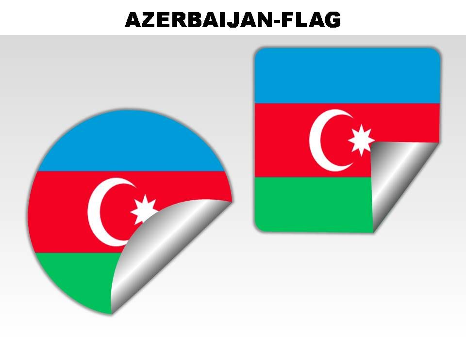 azerbaijan_country_powerpoint_flags_Slide11
