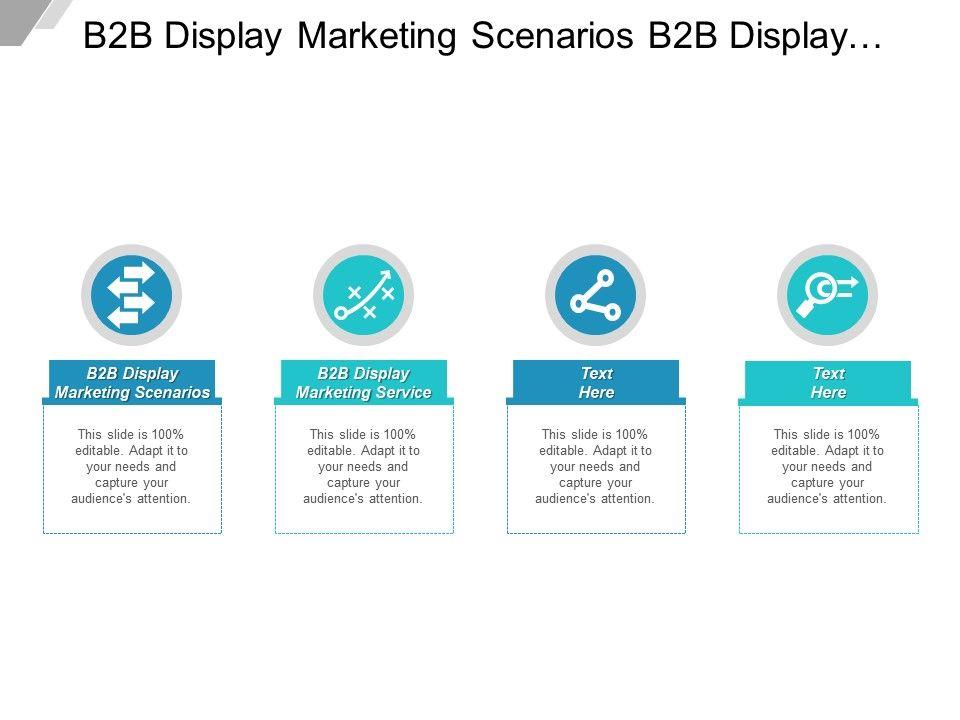 b2b_display_marketing_scenarios_b2b_display_marketing_services_cpb_Slide01