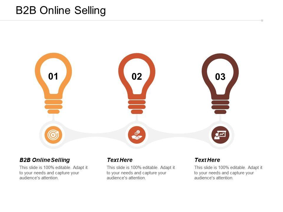 b2b_online_selling_ppt_powerpoint_presentation_file_inspiration_cpb_Slide01