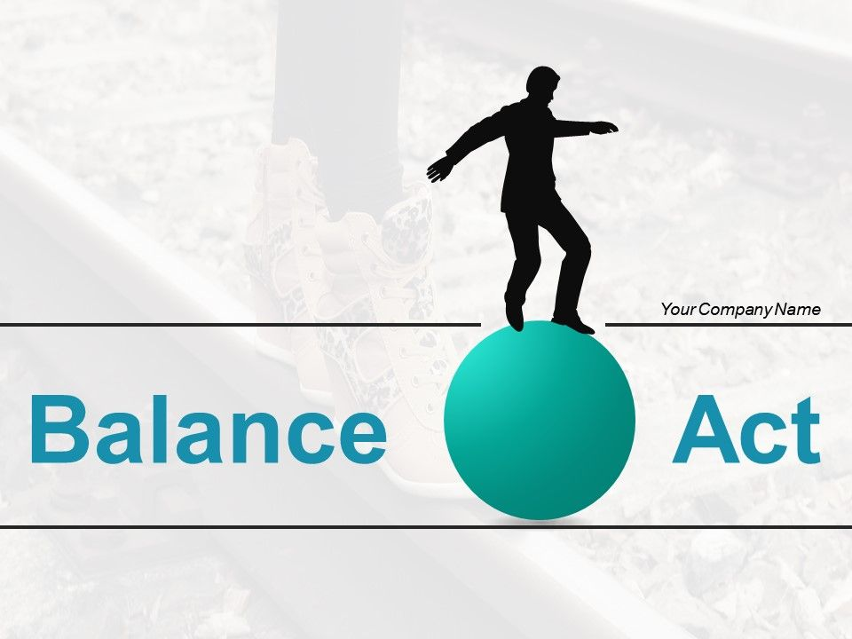 balance_act_between_time_and_money_modern_design_vector_web_Slide01