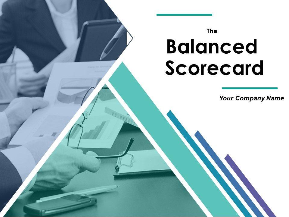 balanced_scorecard_powerpoint_presentation_slides_Slide01