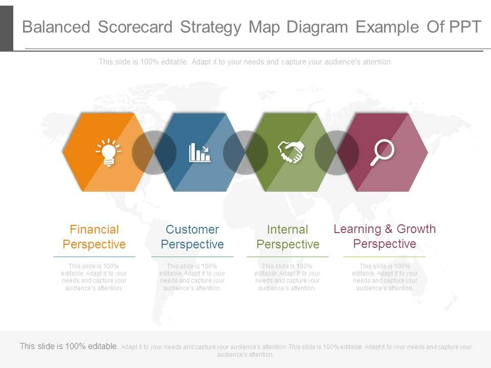 balanced_scorecard_strategy_map_diagram_example_of_ppt_Slide01