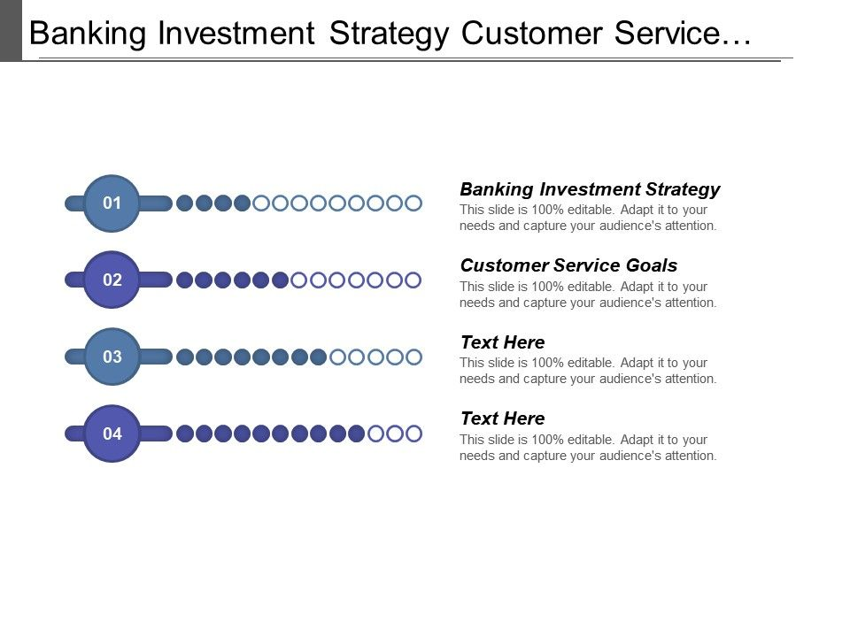 banking_investment_strategy_customer_service_goals_operational_analytics_cpb_Slide01