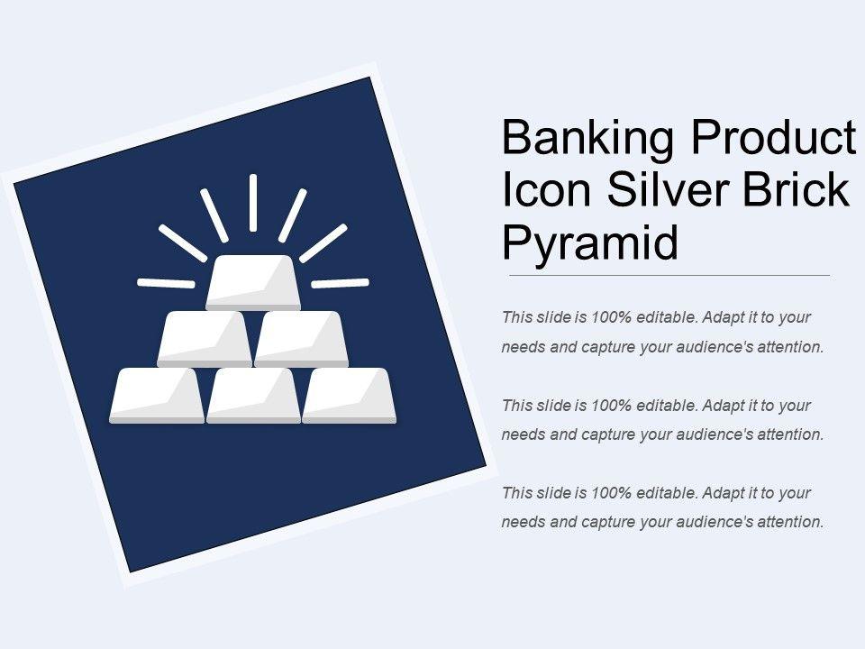 banking_product_icon_silver_brick_pyramid_Slide01