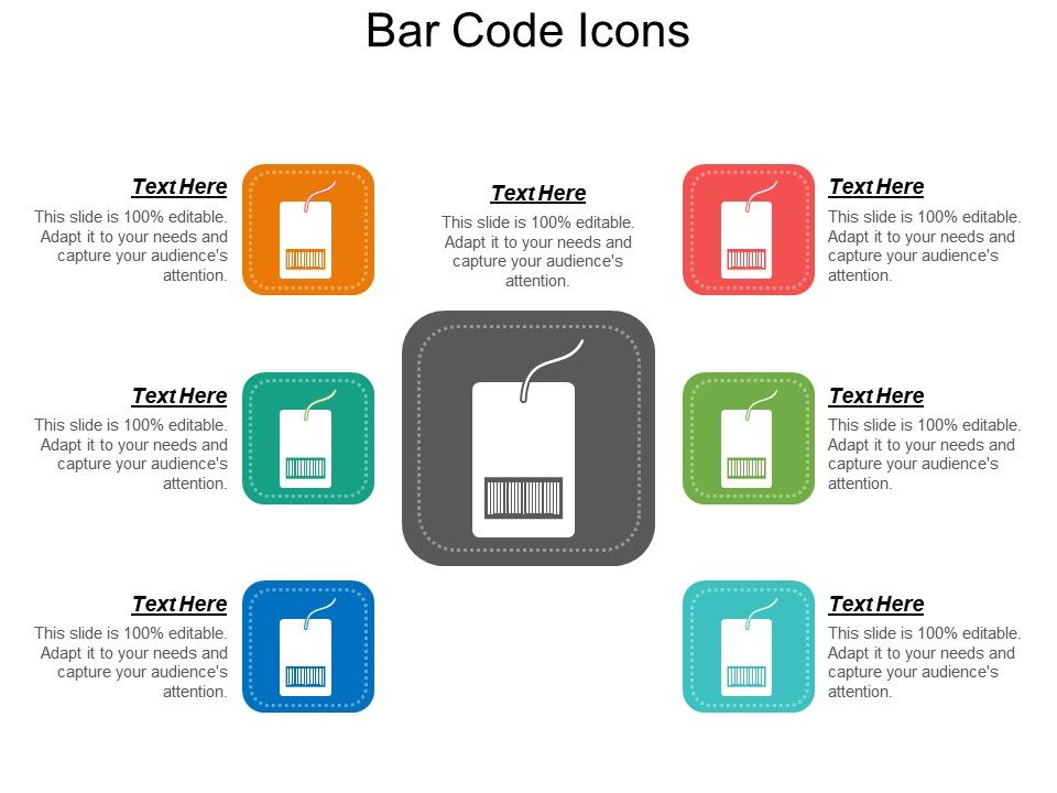 bar_code_icons_Slide01