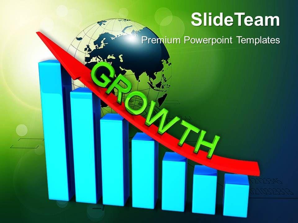 bar_graphs_and_histograms_arrow_success_powerpoint_templates_themes_Slide01