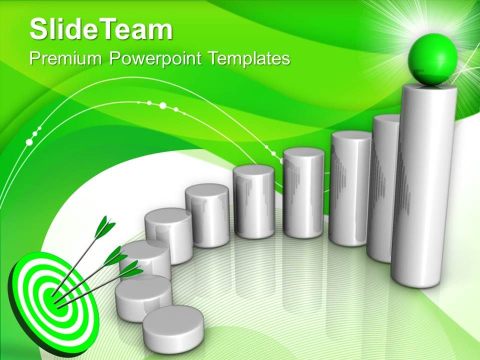 bar_graphs_and_histograms_success_powerpoint_templates_themes_Slide01