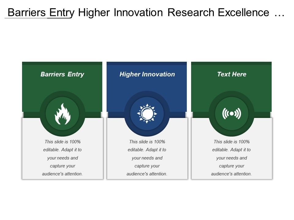 barriers_entry_higher_innovation_research_excellence_student_employability_Slide01