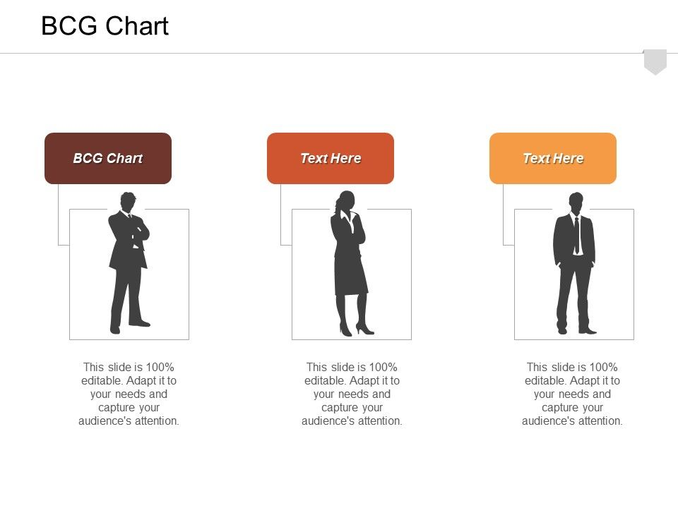 bcg_chart_ppt_powerpoint_presentation_infographic_template_files_cpb_Slide01