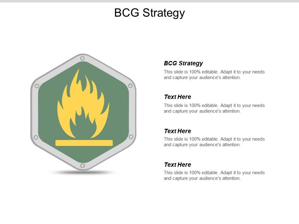 bcg_strategy_ppt_powerpoint_presentation_gallery_master_slide_cpb_Slide01