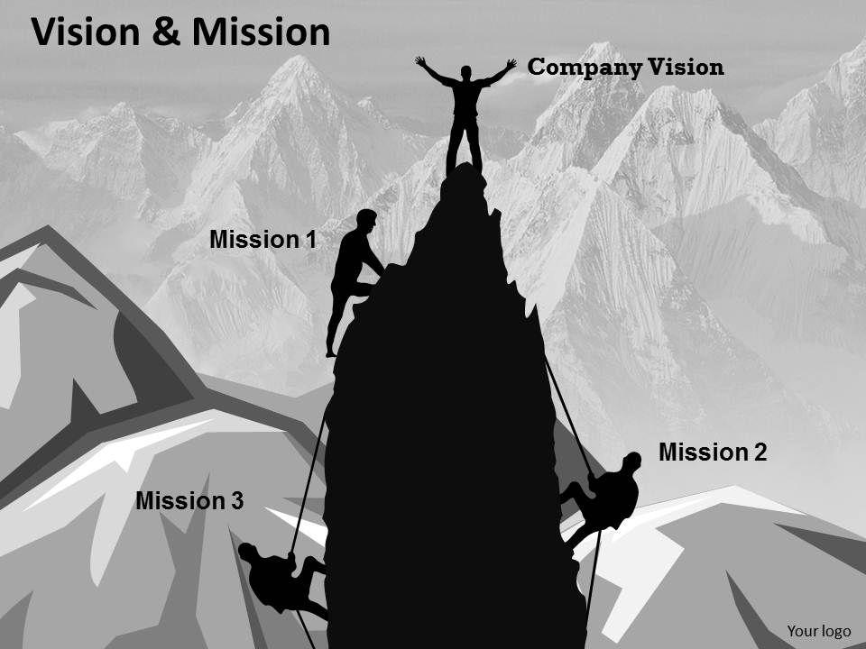be_a_winner_like_rock_climber_vision_0214_Slide01