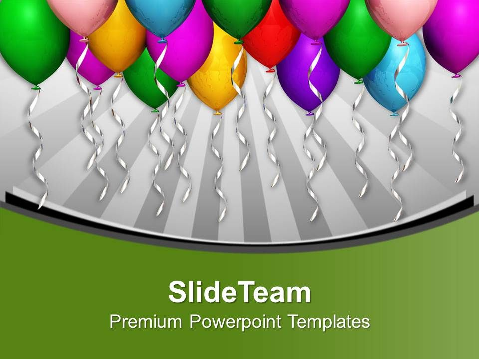 beautiful_party_balloons_celebration_powerpoint_templates_ppt_themes_and_graphics_0213_Slide01