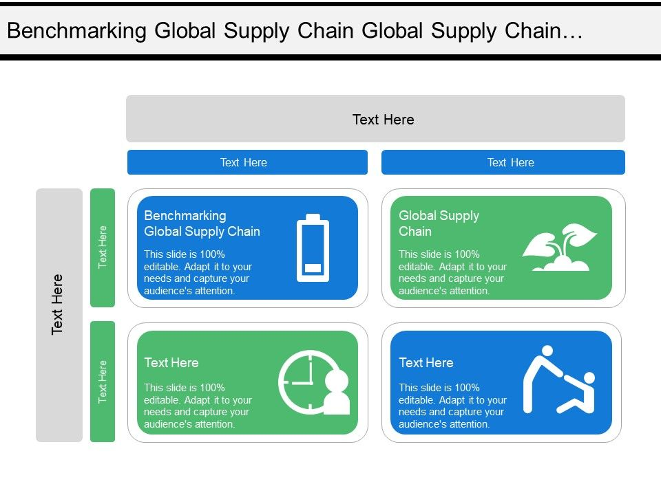 benchmarking_global_supply_chain_global_supply_chain_atom_economy_Slide01