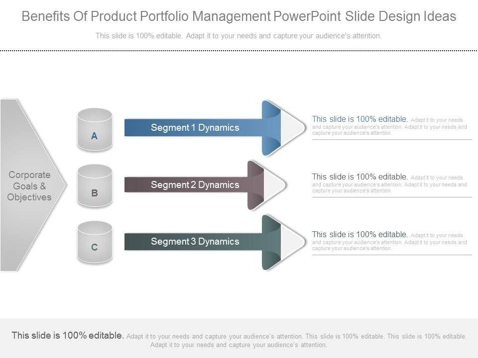 Project portfolio management process rev2 | thewilcoxgroup.