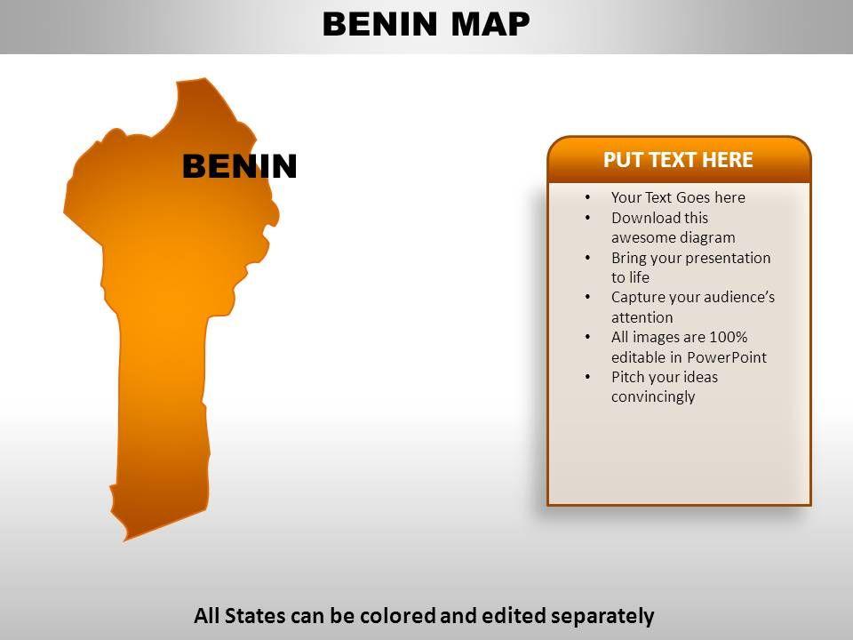 benin_country_powerpoint_maps_Slide01