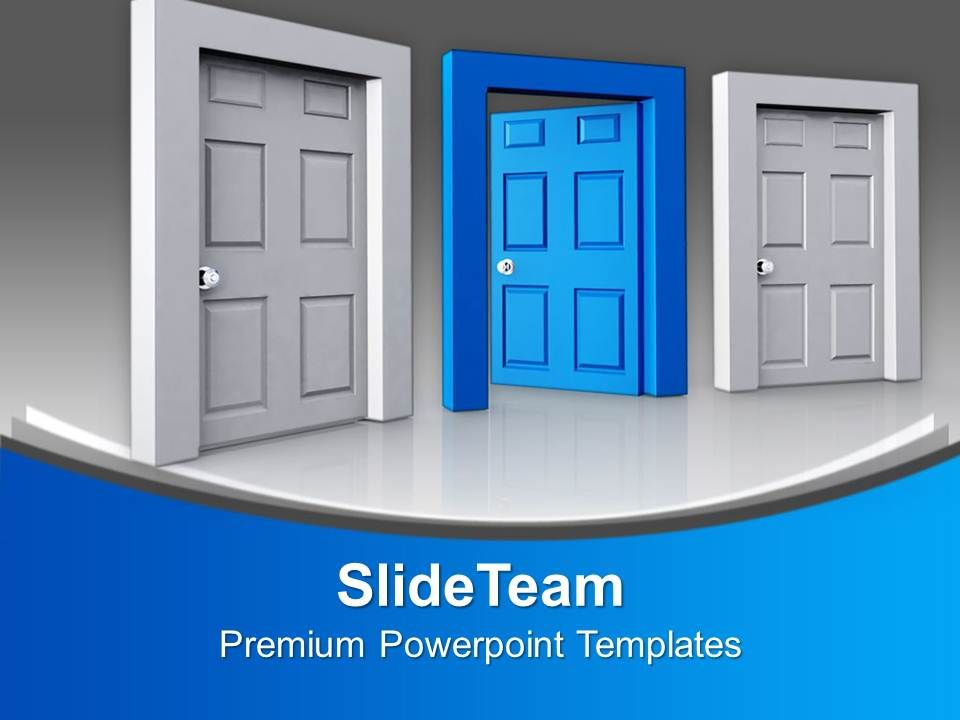 best_choice_for_business_growth_powerpoint_templates_ppt_themes_and_graphics_0313_Slide01