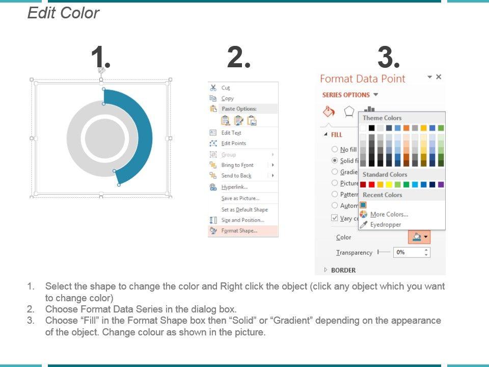 Best Social Media Marketing Plan Powerpoint Slide Background Slide03 Slide04