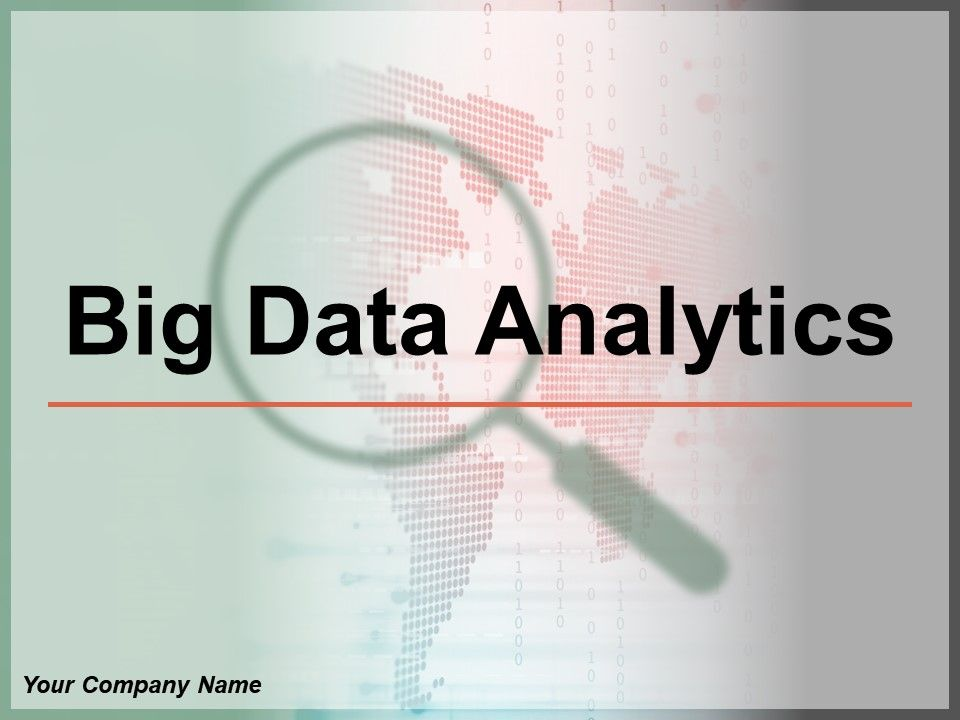 big_data_analytics_powerpoint_presentation_slide_Slide01