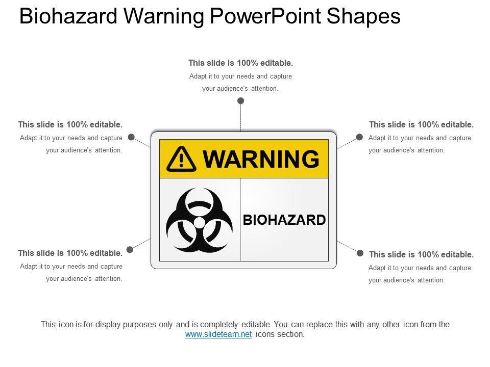 biohazard_warning_powerpoint_shapes_Slide01