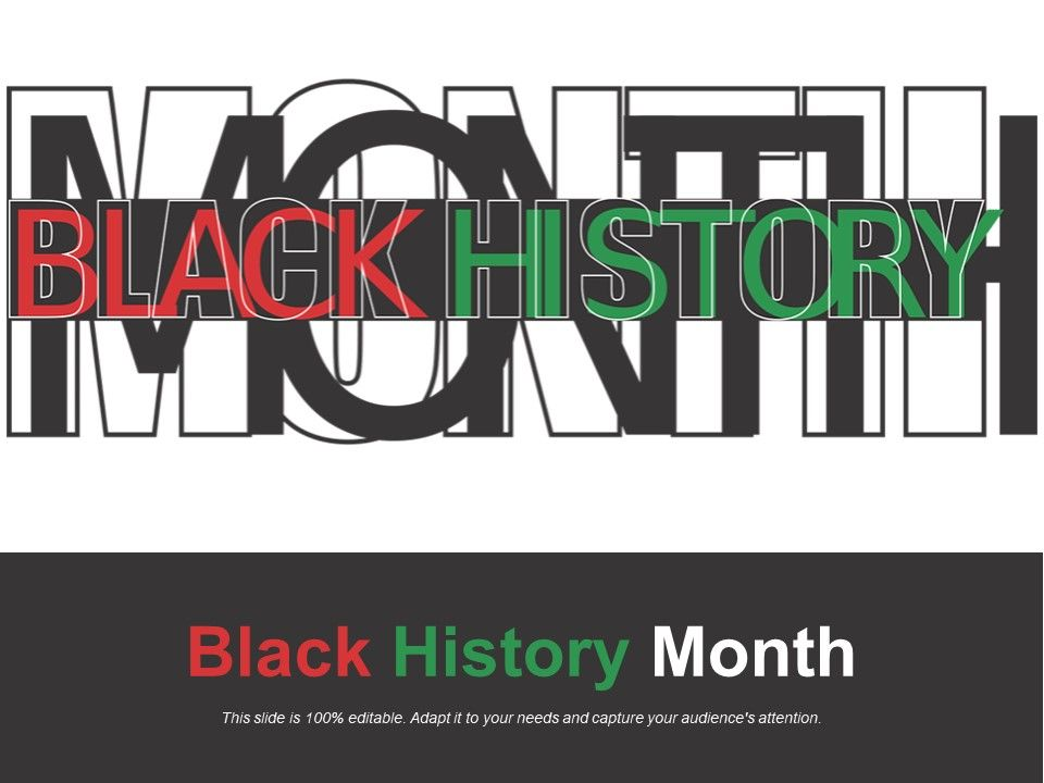 black_history_month_slide01 black_history_month_slide02 black_history_month_slide03 black_history_month_slide04 black_history_month_slide05
