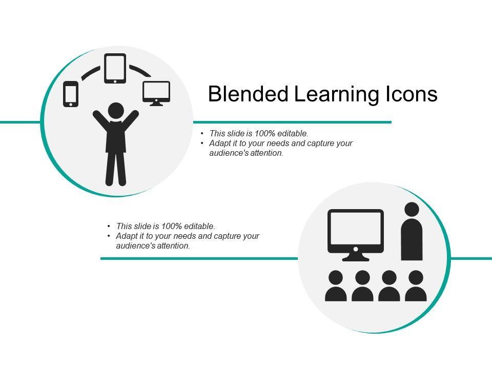 blended_learning_icons_Slide01
