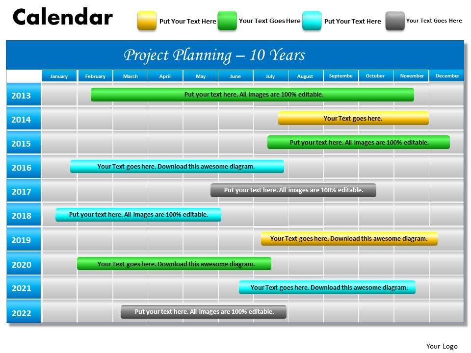 Blue monthly calendar 2013 powerpoint slides ppt templates bluemonthlycalendar2013powerpointslidesppttemplatesslide17 bluemonthlycalendar2013powerpointslidesppttemplatesslide18 toneelgroepblik Images