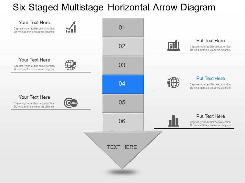 Multi-process staged rollout что это за расширение - e